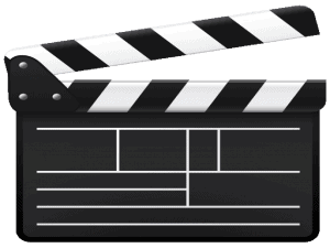 videotutorial para instalar workbench