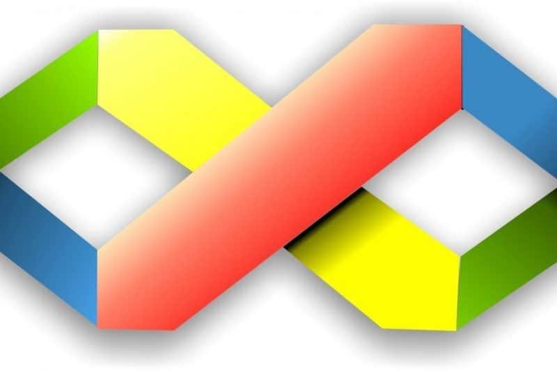 Algunos conceptos de Visual Basic 6.0