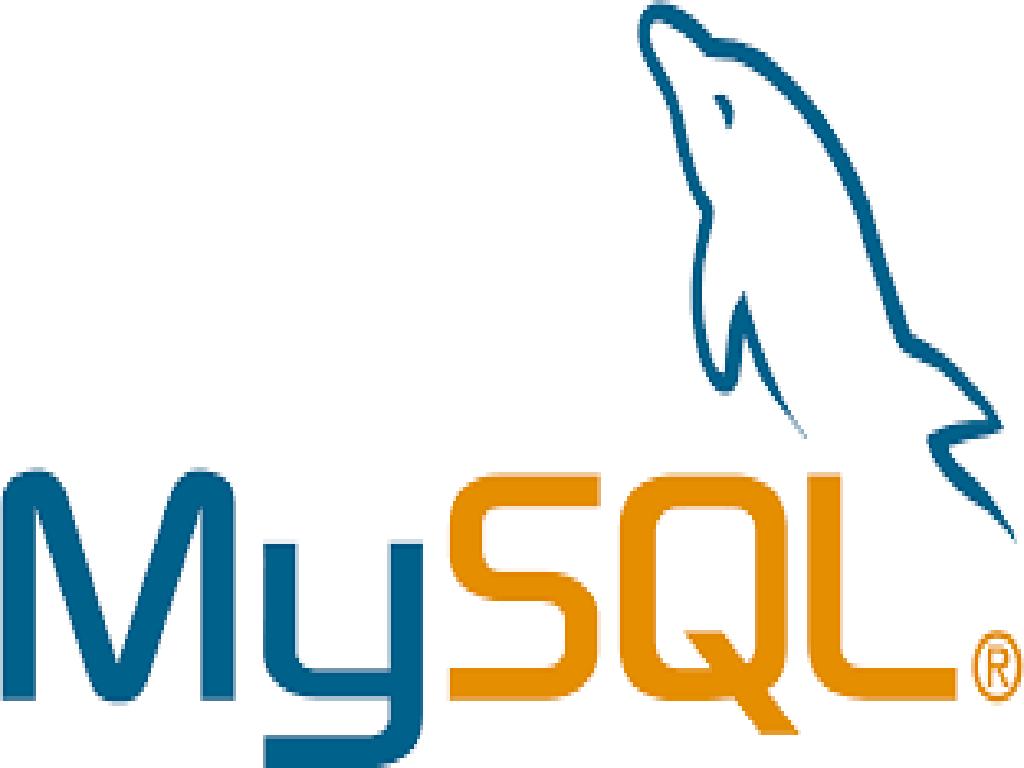 Comandos básicos para la administración de un servidor MySQL