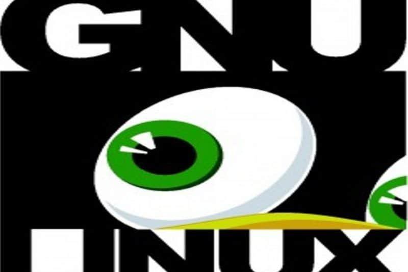 Realizar un hola mundo con Glade, Geany, gtkBuilders y Python desde Gnome shell 3