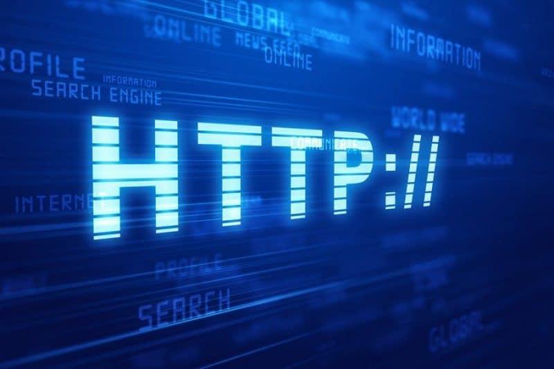 Un poco de teoría sobre HyperText Transfer Protocol (HTTP)