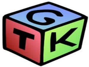 Conceptos sobre GTK