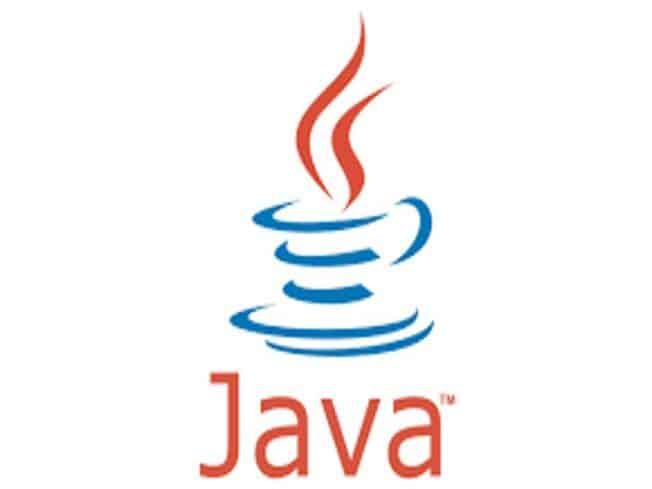 Programación de threads con Java