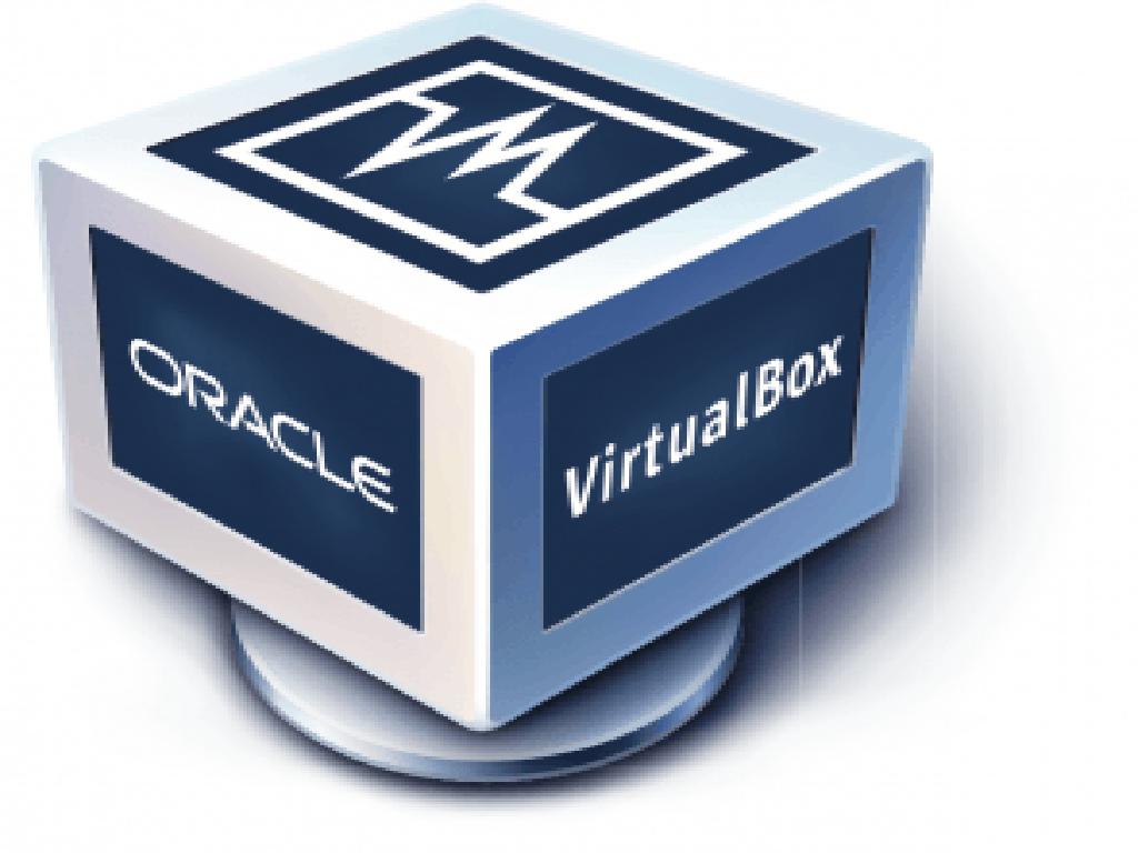 Cómo instalar Virtualbox en Ubuntu 14.04