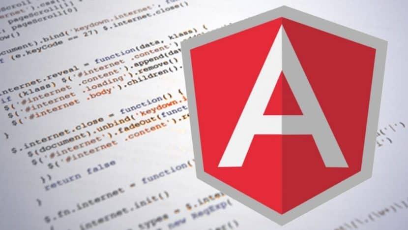 Listado dinámico de servicios con AngularJS