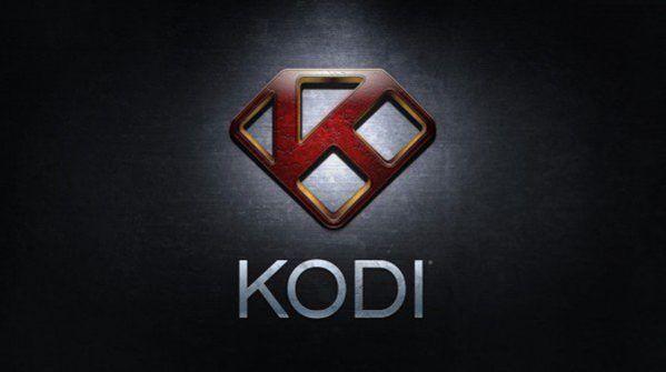 Buffering en Kodi, ponle solución de una vez rápidamente