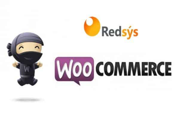 plugin redsys woocomerce