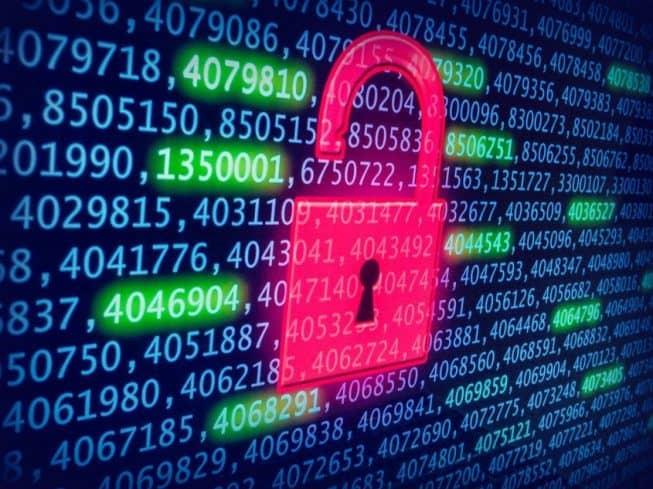 Proteger el código fuente de una página web