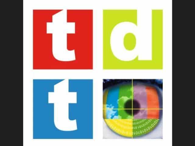TDT, una lista m3u de canales españoles que emiten por internet