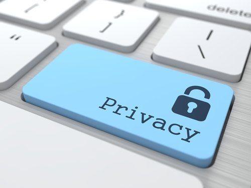 alternativa a google, privacidad del buscador