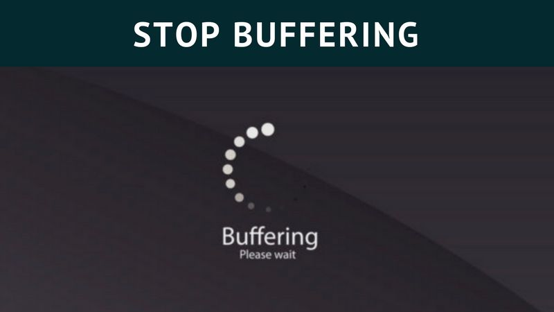 stop-buffering-kodi