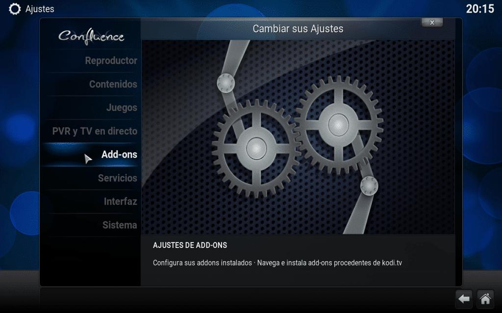 kodi-sistema-ajustes-addons