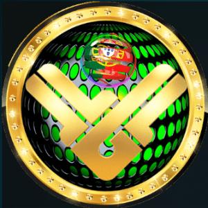 secret tv VIP logo