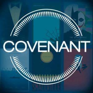 addon covenant logo