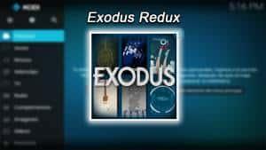 addon exodus redux logo