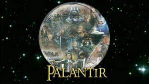 addon Palantir logo