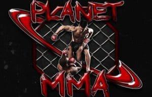 addon planet mma logo