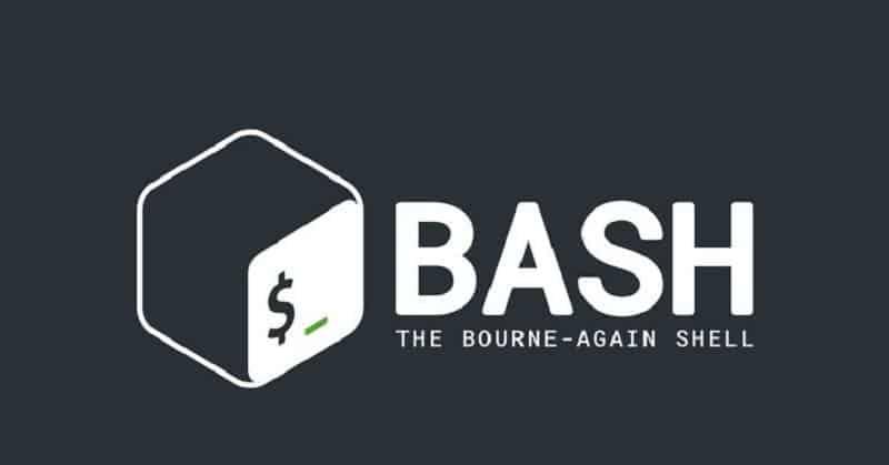 Cómo comparar cadenas en Bash