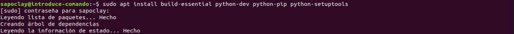 dependencias de netflix en kodi