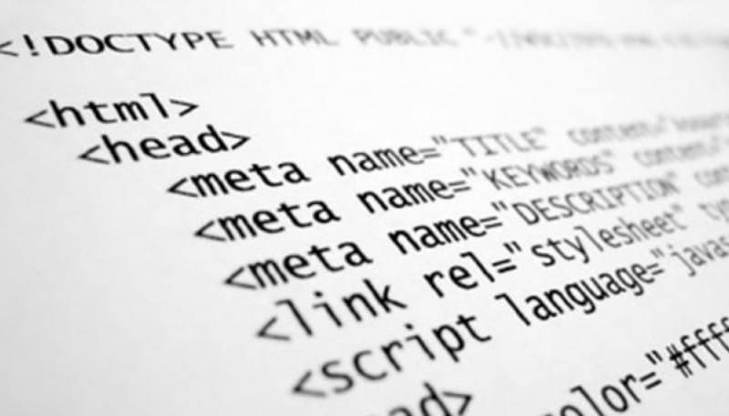 JavaScript,  5 buenos editores que podemos utilizar en Ubuntu