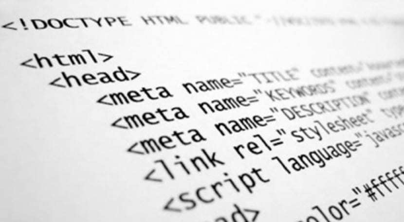 about editores javascript