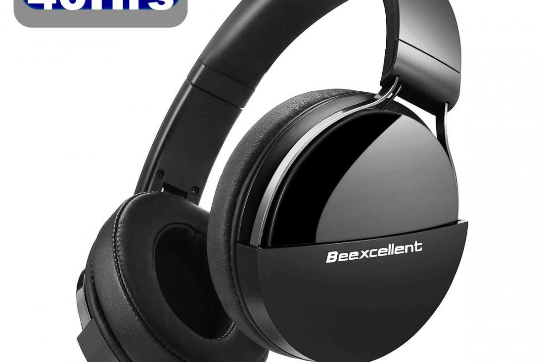beexcellent-q7-auriculares-bluetooth