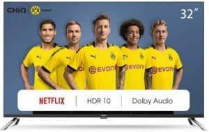 HiQ-Televisor-Smart-TV-LED-32-Pulgadas