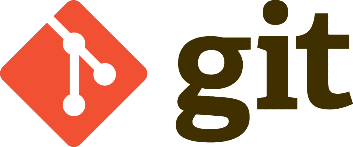 about git