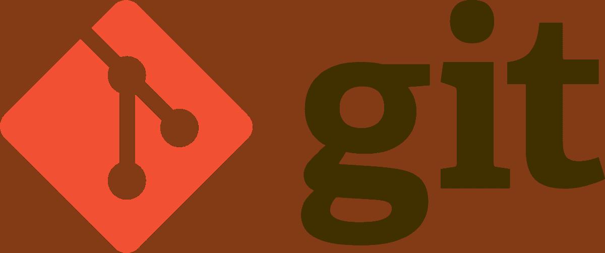 Git, el sistema de gestión de código fuente descentralizado