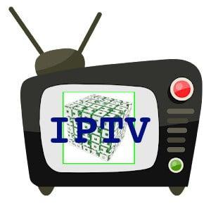 entreunosyceros-IPTV compatible con Kodi 19